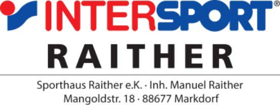intersprot-raither