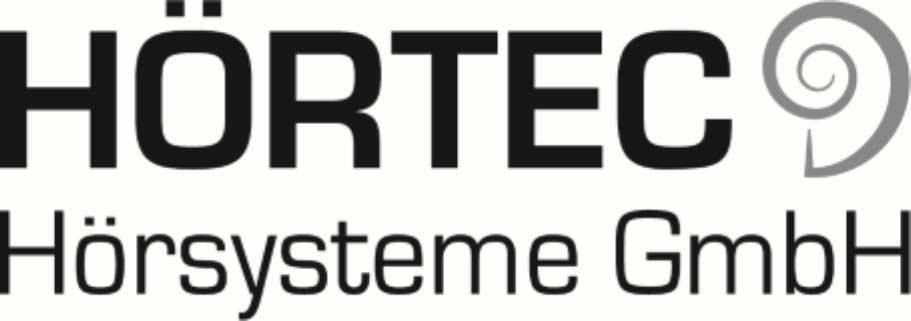 logo-hoertec