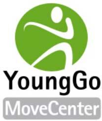 movecenter-logo