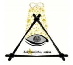 nath-logo