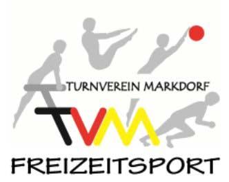 tvm-logo-freizeit