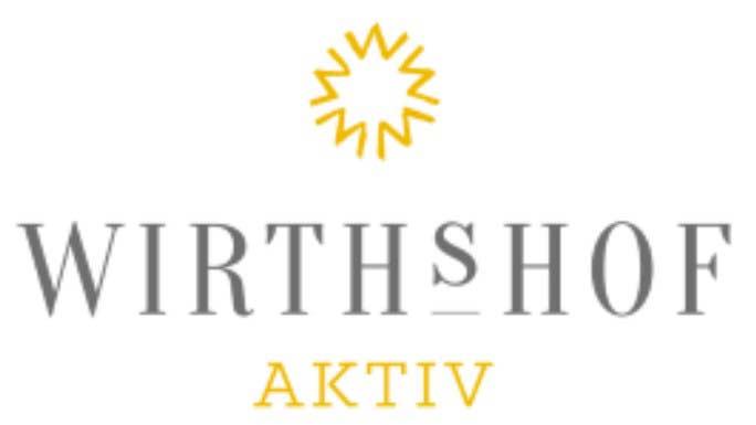 wirthshof-aktiv-logo
