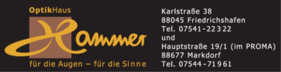 OptkHaus Hammer Logo