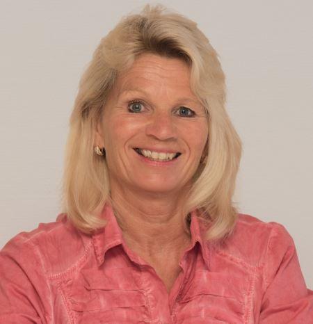 Elvira Kneissler