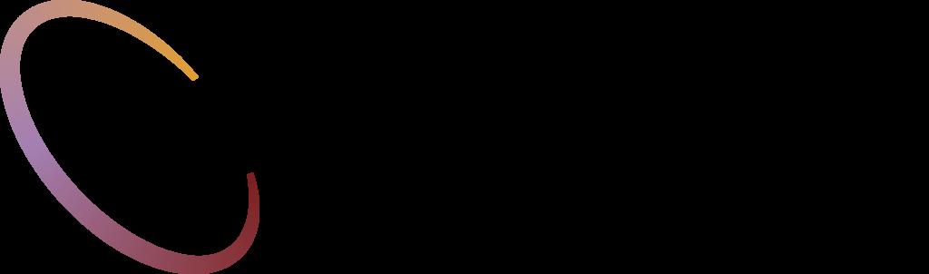 Logo_Matrix_Emotion_Hornung