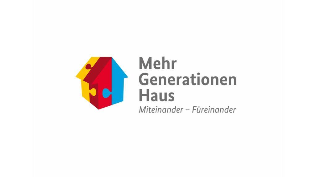 GW MGH Logo