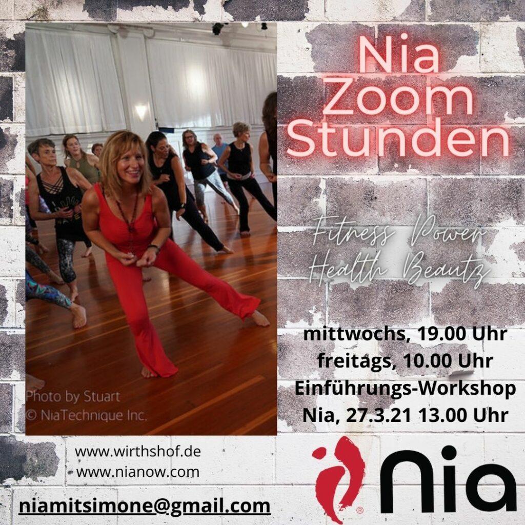 Nia_Gesundheitswochen_Maerz21