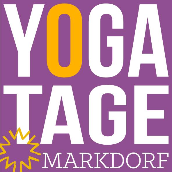 GW YogaTAGEMarkdorf