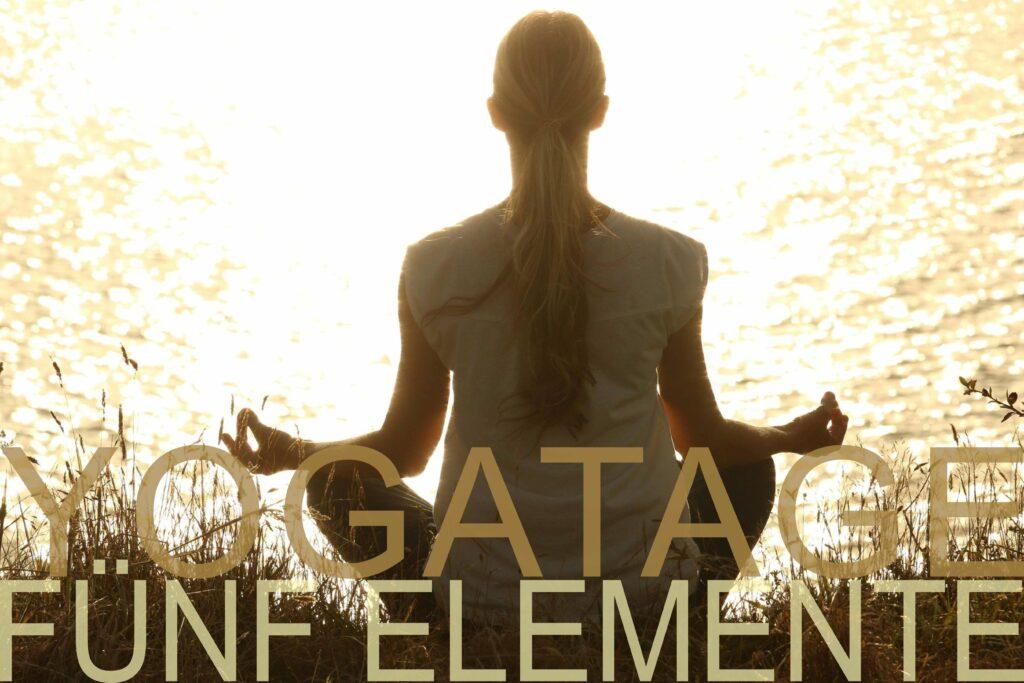 GW YogatageMarkdorf 5Elemente